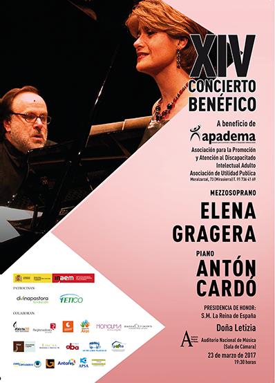 cartel-concierto