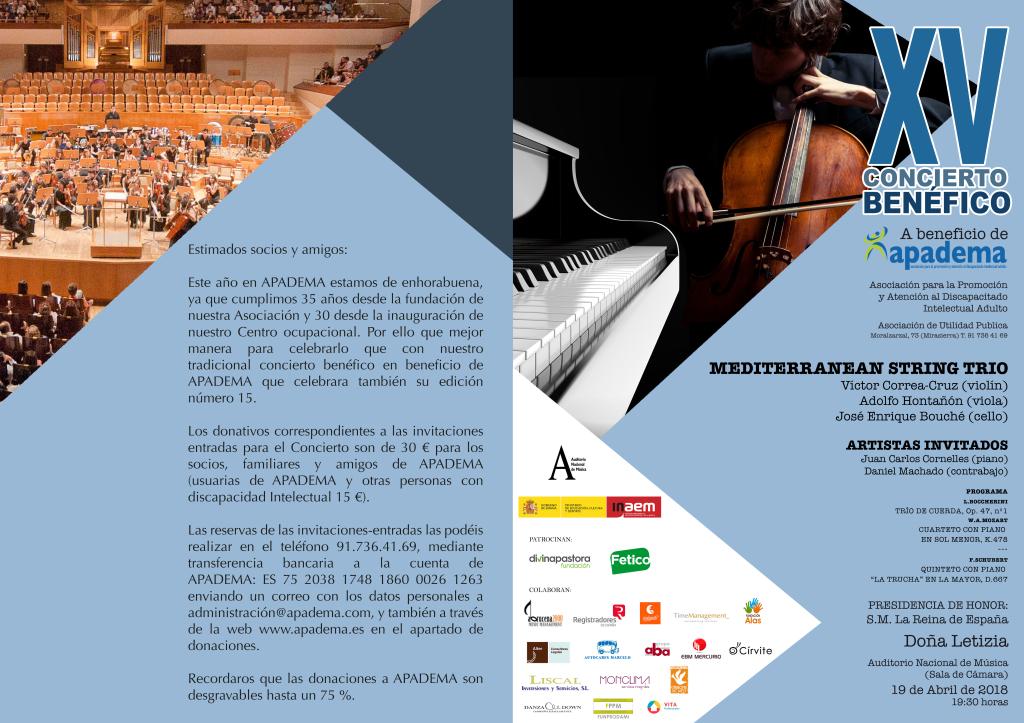 cartel-concierto-rrss_web